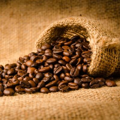 Café - Proveedor de productos orgánicos