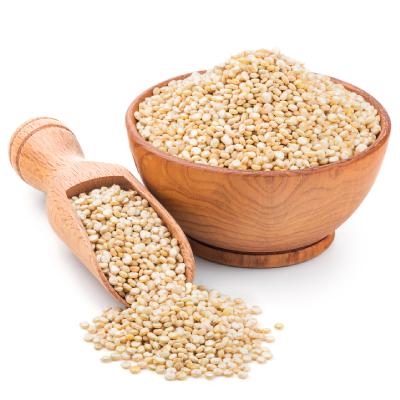 Quinoa - Proveedor de productos orgánicos